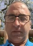 Stefano, 46  , Milazzo