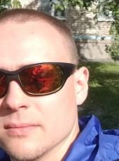 Sebastian, 30, Ukraine, Berdyansk