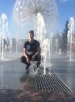 Igor, 18  , Bryansk