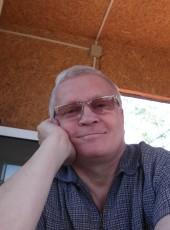 Vitaliy, 63, Russia, Tuapse