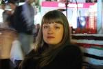 katrinka, 36 - Just Me Фотография 7