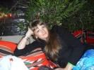 katrinka, 36 - Just Me Photography 4