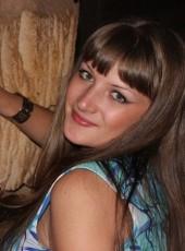 katrinka, 36, Russia, Krasnoyarsk