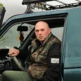 Sergey, 43  , Bibbiano
