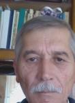 Viktor, 70  , Slobozia
