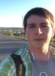 Maksim, 21  , Volokonovka