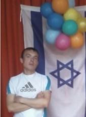 Aleksandr, 32, Russia, Ramenskoye