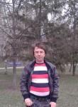 Олег, 50 лет, Кременчук