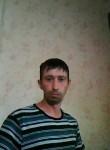ivan, 33  , Topki