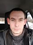 Dimas , 33, Vladivostok