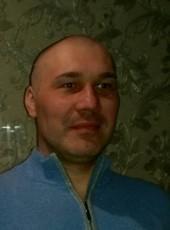 Vadim, 39, Russia, Novocherkassk
