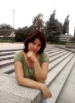 Alla, 41  , Cherkasy