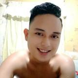 Luke Adams, 24  , Talisay (Western Visayas)