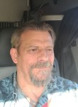 Jack, 48  , Sin-le-Noble