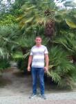 Vitaliy, 27  , Ulyanovsk