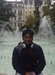 Sanjay, 35 лет, Hyderabad