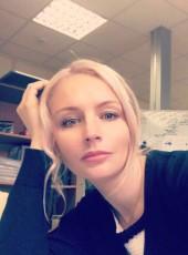 Anastariya, 37, Russia, Moscow