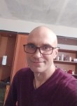 Mikhail, 44  , Krasnokamsk