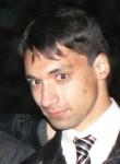 Петр, 26 лет, Горад Гродна