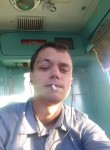 Dimitry, 22, Moscow