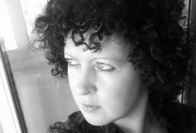 JuliyaRy, 47 - Just Me