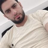 محمود, 26  , Ath Thawrah