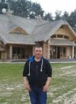 Роман, 41, Kristinopol