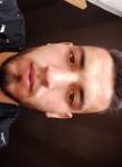 Marcus, 26  , Setif