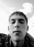Ivan, 21  , Yoshkar-Ola