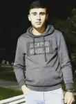 Maliki yıldız, 19  , Batikent