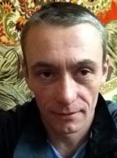 aleksandr, 47, Russia, Leninskiy