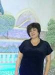 Tatyana, 50  , Zainsk