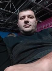 Vyacheslav, 30, Ukraine, Kiev