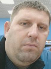 Evgeniy, 36, Russia, Korenovsk