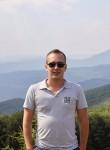 Aleksey, 34, Kiev