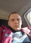 stas, 30  , Rechytsa