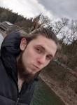 Iulian, 18  , Arnstadt