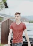 Madalin, 20  , Brasov