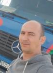 Yasha Rustamov, 43  , Kyakhta