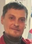 Nikolay, 41  , Moscow