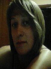 Anna Berezovskaya, 38, Ukraine, Kakhovka