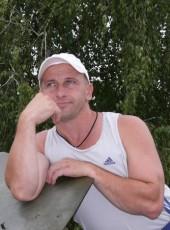 Vladimir, 50, Russia, Bronnitsy