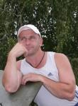 Vladimir, 50, Bronnitsy