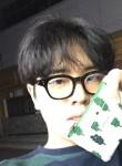 제임즈박, 28  , Gapyeong