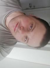 Balthazhaar, 39, Denmark, Vejle
