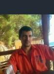Slava, 28  , Khosta