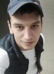 Ivan, 30  , Krasnoyarsk