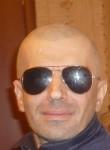 Igor, 42, Saint Petersburg
