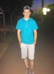 Viktor, 21  , Verkhnebakanskiy