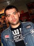 Magomed, 36  , Nazran